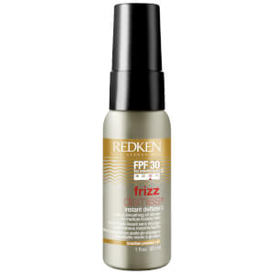 Redken Frizz Dismiss Instant Deflate 1oz