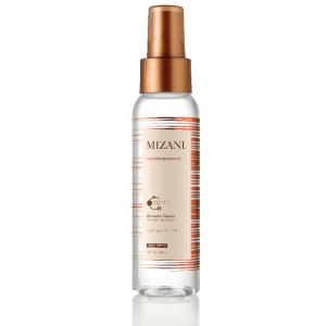 Mizani Thermasmooth Smooth Guard Smoothing Serum 3oz