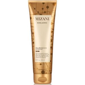 Mizani Hair Fiber Maintenance Conditioner 8.5oz