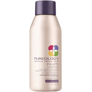 Pureology Fullfyl Conditioner 1.7 oz
