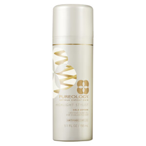 Pureology Highlight Stylist Gold Definer Contour Shine-Gel 5.1 oz