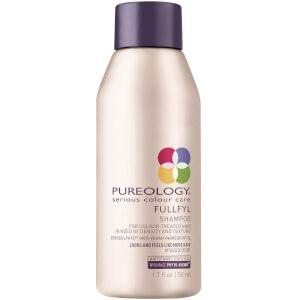Pureology Fullfyl Shampoo 1.7 oz