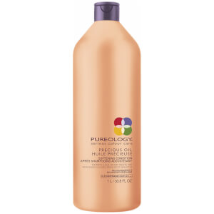 Pureology Precious Oil Conditioner 33.8oz