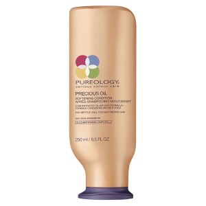 Pureology Precious Oil Conditioner 8.5oz