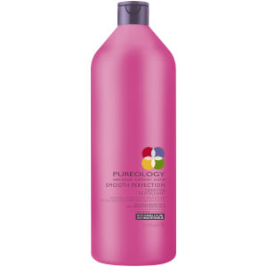 Pureology Smooth Perfection Conditioner 33.8oz