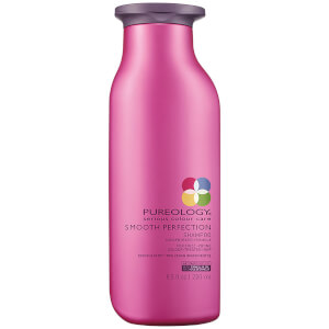 Pureology Smooth Perfection Shampoo 8.5 oz