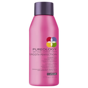 Pureology Smooth Perfection Shampoo 1.7 oz