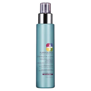 Pureology Strength Cure Fabulous Lengths Serum 3.2oz