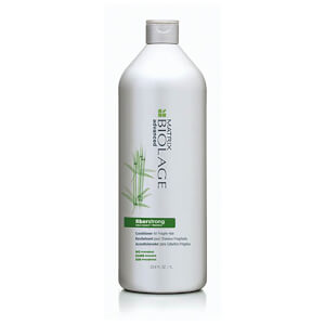 Matrix Biolage Advanced FiberStrong Conditioner for Fragile Hair 33.8oz