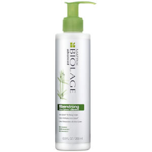 Matrix Biolage Advanced FiberStrong Intra-Cylane Fortifying Cream 6.8oz