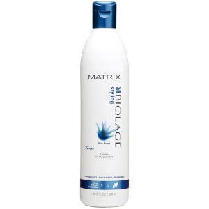 Matrix Biolage Styling Gelee 16.9oz