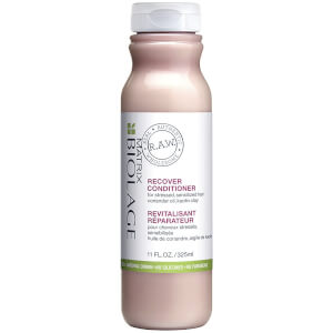 Matrix Biolage R.A.W. Recover Conditioner 11oz