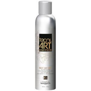 L'Oréal Professionnel Tecni.ART Next Day Hair Finishing Spray 6.8oz