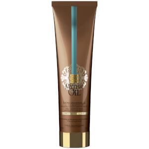 L'Oréal Professionnel Mythic Oil Crème Universelle 5 fl oz