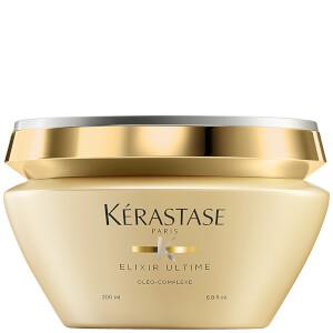 Kérastase Masque Elixir Ultime 6.8oz