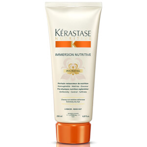 Kérastase Nutritive Immersion 6.8oz