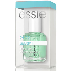 essie Professional First Base Base Coat 0.46oz