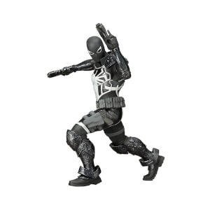 Figurine Agent Venom Marvel Now! ARTFX+ PVC