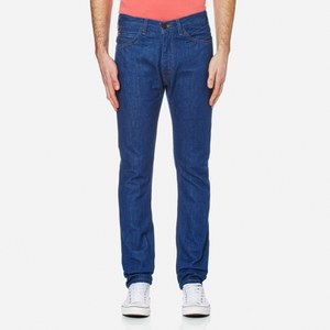 Levi's Orange Tab Men's 505C Slim Fit Jeans - True Blues