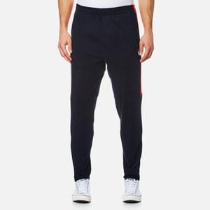 Polo Ralph Lauren Men's Jogger Pants - Navy