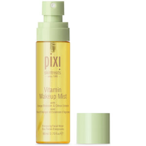 PIXI Vitamin Wakeup spray