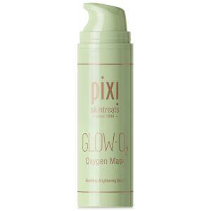PIXI Glow-O2 Oxygen Mask