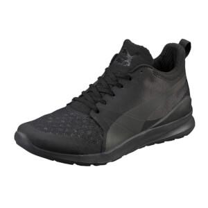 Zapatillas Puma Duplex Evo Rise - Hombre - Negro