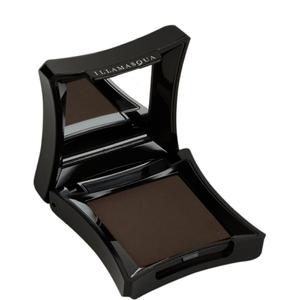 Illamasqua Eye Brow Cake - Gaze