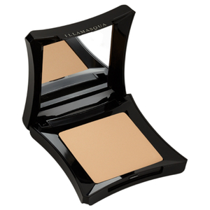 Illamasqua Powder Foundation - 140