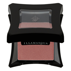 Illamasqua Powder Blusher - Ambition