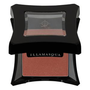 Illamasqua Powder Blusher - Allure