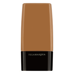 Illamasqua Rich Liquid Foundation - 240