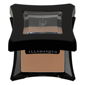 Illamasqua Powder Eye Shadow - Justify