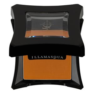 Illamasqua Powder Eye Shadow - Vapour