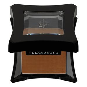 Illamasqua Powder Eye Shadow - Vernau