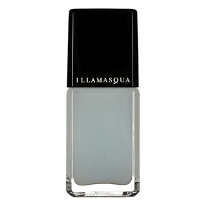 Illamasqua Matte Top Coat Nail Varnish 15ml