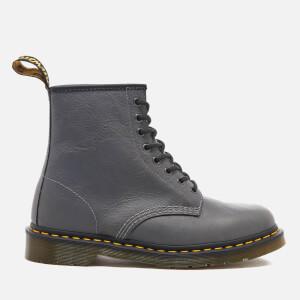 Dr. Martens Men's 1460 8-Eye Boots - Titanium Carpathian