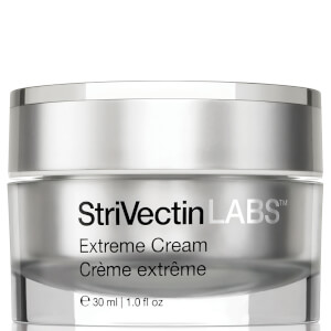 GWP StriVectin Extreme Cream ($15 Value)