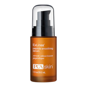 GWP PCA Skin ExLinea Peptide Smoothing Serum ($27 Value)