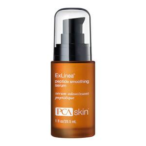 GWP PCA Skin ExLinea Peptide Smoothing Serum ($27 Value)