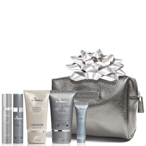 SkinMedica Best Seller Gift Collection (Free Gift) (Worth $165.00)
