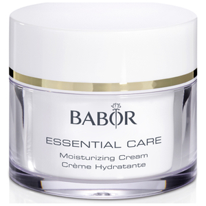 BABOR Essential Care Moisturising Cream 50ml