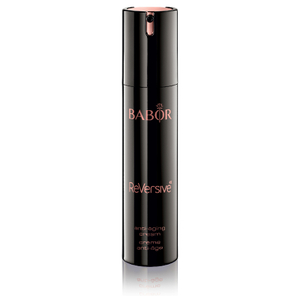 BABOR ReVersive Anti-ageing Cream 50ml