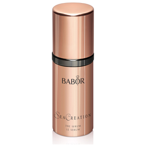 BABOR SeaCreation Serum 50ml