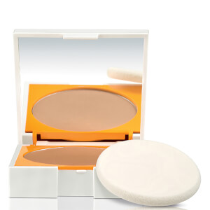 BABOR Sun Protection Make-Up - 01 Light
