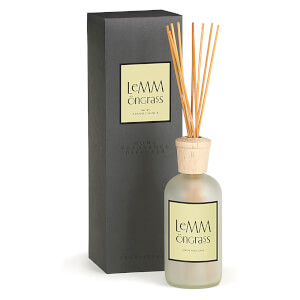 Archipelago Botanicals Home Lemongrass Diffuser 232 ml
