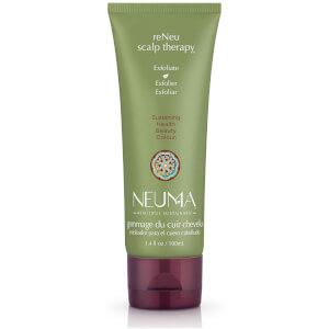 NEUMA ReNeu Scalp Therapy 100ml