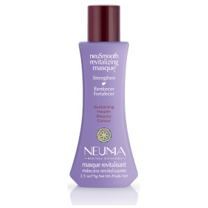 NEUMA NeuSmooth Revitalizing Masque 75ml