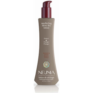 NEUMA neuStyling Blow Dry Lotion 250ml