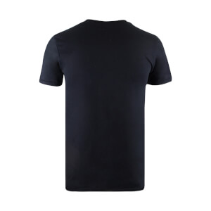 PlayStation Men's I Am A Player T-Shirt - Black: Image 2